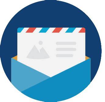 Insurance Executive cv Latest Resume Sample