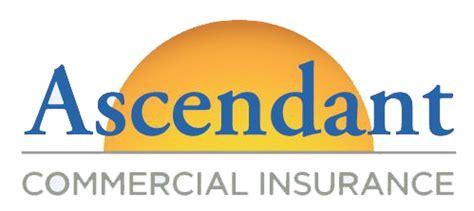 Insurance follow up resume
