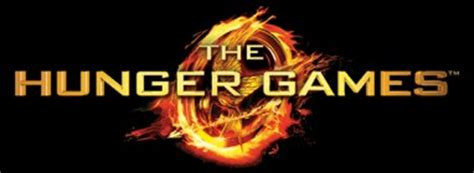 Rating of the hunger games book