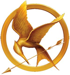 Summary and reviews of The Hunger Games by Suzanne Collins
